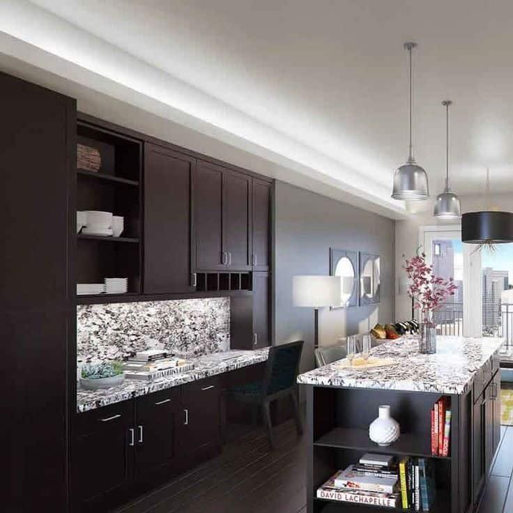 Condo renovations Toronto 4