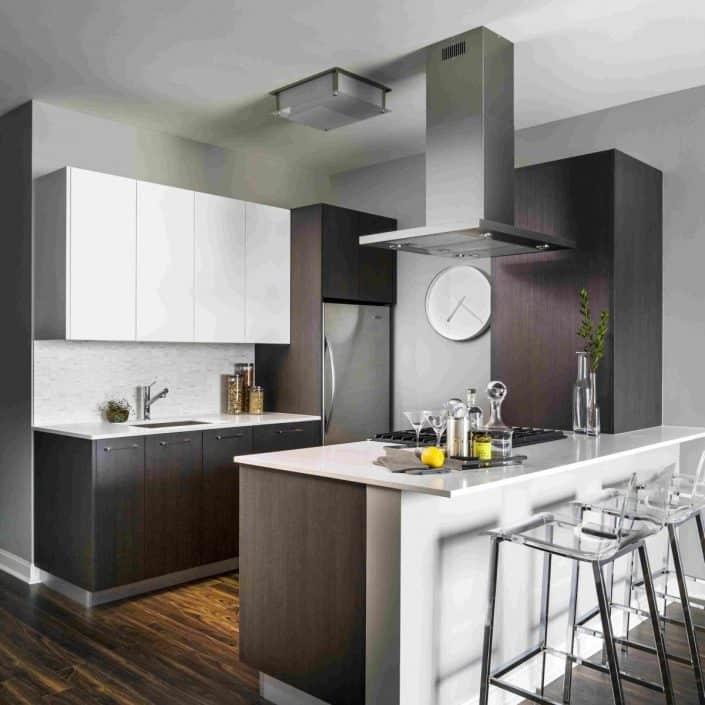 Condo renovations Toronto5