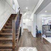 Novacon Home Renovations Toronto