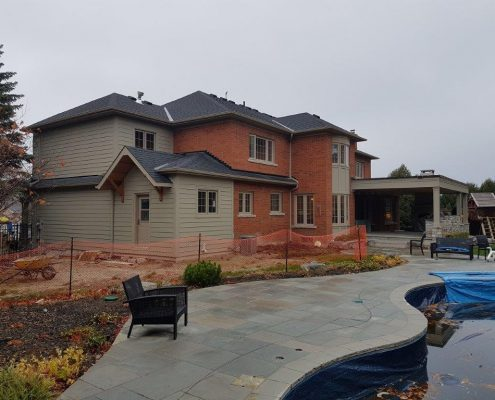 York Region Home Addition (6)