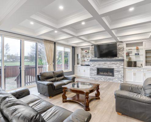 Scarborough Custom Home Portfolio (12)