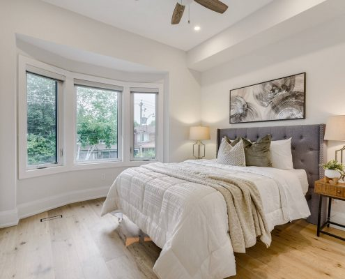 Home Remodeling project in Toronto Gallery (38)