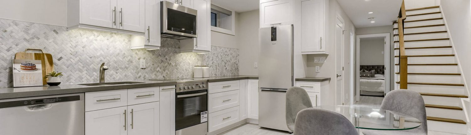 Home Remodeling project in Toronto Gallery (54)